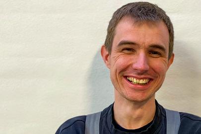 Morten Frimor