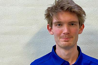Oliver Møibæk Rahbæk Kristensen