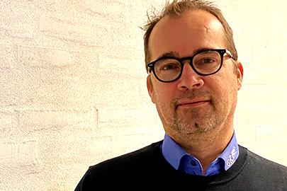 Peter L. Andersen